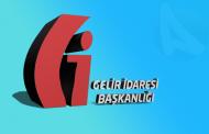 GİB Forum Açıldı