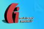 SGK Genel Yazı - Ölüm Geliri/Aylığı veya Evlenme Ödeneği