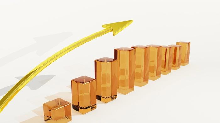 Hizmet Sektörü Güven Endeksi Yüzde 5,1 Arttı