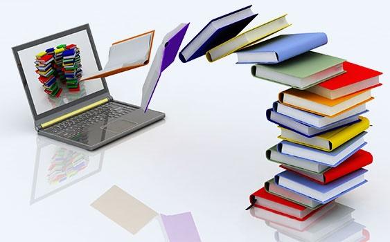 kitaplar-bilgis