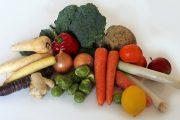Sebze ve Meyve Ucuzlatma Formülü
