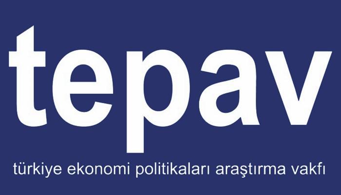 Temmuz 2016 TEPAV Perakende Güven Endeksi (TEPE)