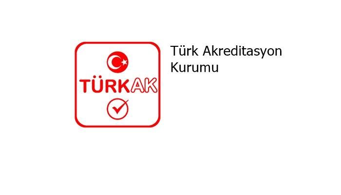 Türk Akreditasyon Kurumunca Uygulanacak Akreditasyon Kullanım Ücreti/Payına Dair Tebliğ (TÜRKAK: 2018/1)