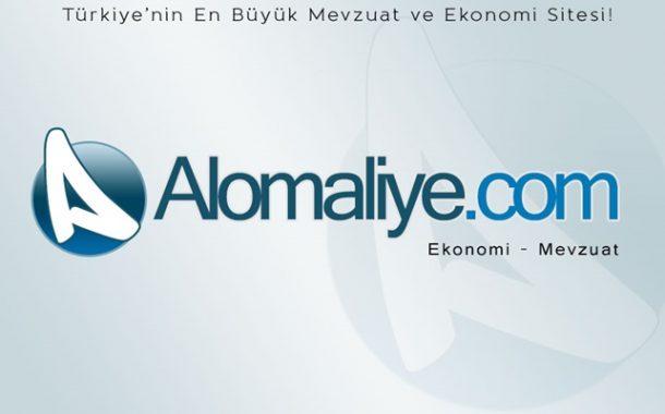 Türkiye İstatistiki Temel Göstergeler