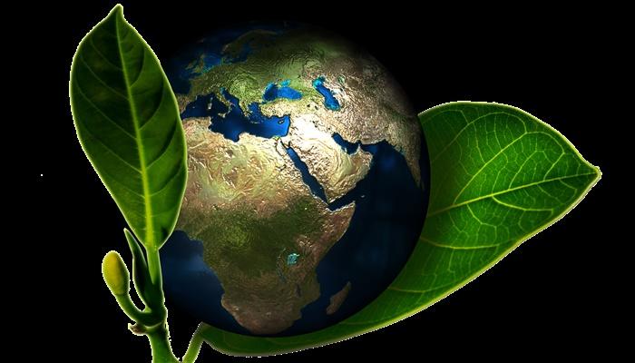 2015 Yılı Çevresel Harcamaları 25,9 Milyar TL Oldu