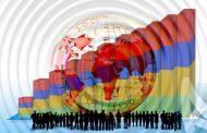 2020 Türkiye İstatistiki Temel Göstergeler