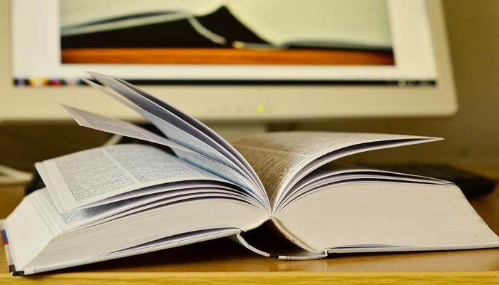 Yükseköğretim Mezunlarının %71'ini İstihdam Edilenler Oluşturdu