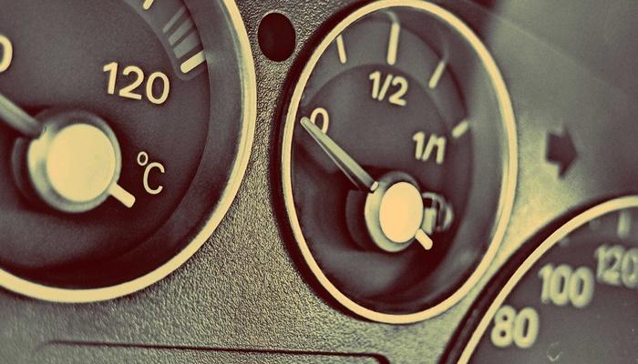 2016 Yılında Otomobil Pazarı Yüzde 4,3 Arttı