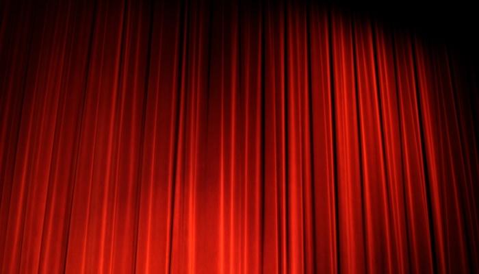 Sinema ve Tiyatro İstatistikleri