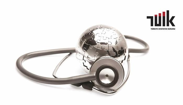 Hastalıkta İlk Başvurulan Sağlık Kuruluşu Devlet Hastaneleri