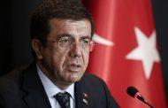 Bakan Zeybekçi: Türk Müteahhitleri Dünya İkincisi