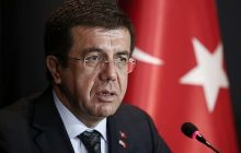 Türkiye'de Faizle İlgili Pozitif Gelişmeler Devam Edecek