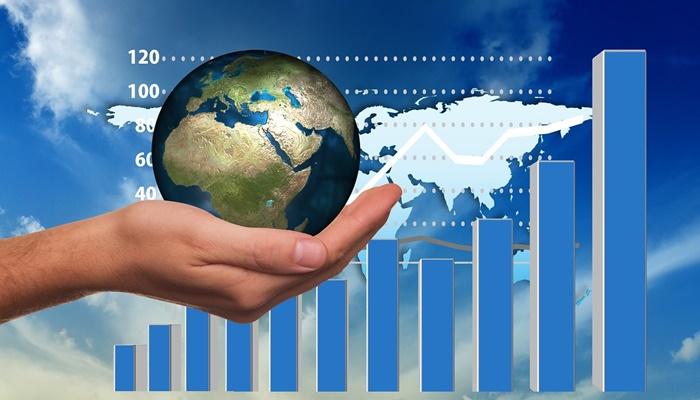 Dünya Ekonomisindeki Son Gelişmeler Nisan-Haziran 2016
