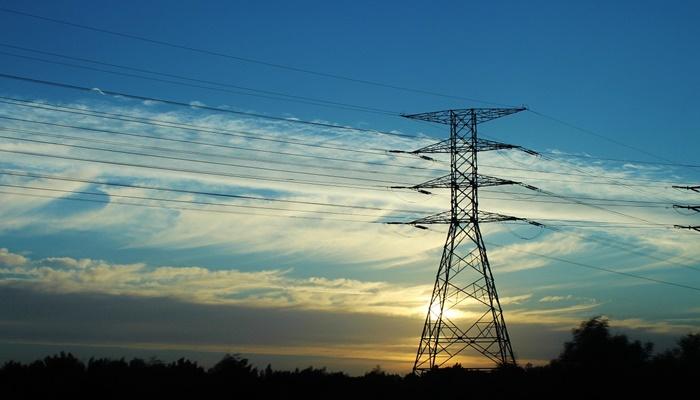 Elektrik Sektöründe Rekabet Hukuku Çalıştayı