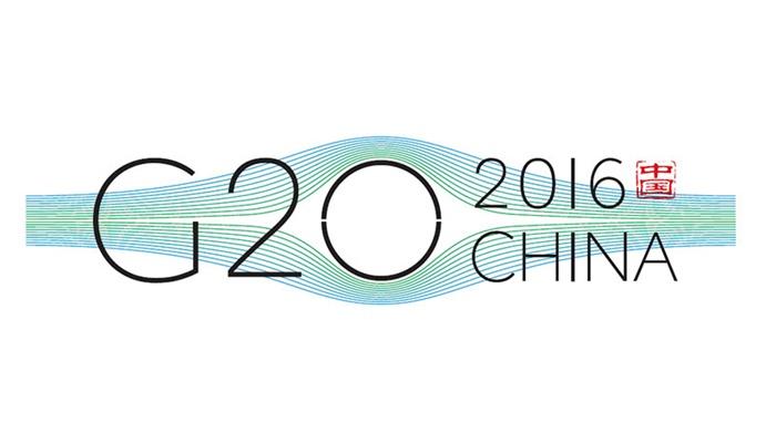 G20 Çalışma ve İstihdam Bakanları Toplantısı