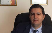 Kamu Kurumlarından Olan Alacaklar İçin Şüpheli Alacak Karşılığı Ayrılması - Mahmut Bülent YILDIRIM, YMM