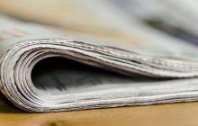 2019 Yazılı Medya İstatistikleri