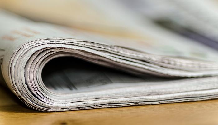 2015 Yılında Gazete ve Dergi Sayısı 6 Bin 802 Oldu