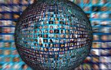 Dünya Nüfus Günü 2018 Yılı Teması