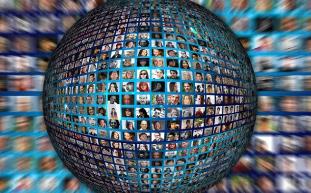 Türkiye Nüfusunun 2040 Yılında 100 Milyonu Geçmesi Beklenmektedir