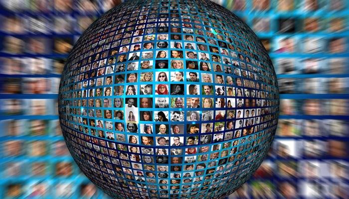 Adrese Dayalı Nüfus Kayıt Sistemi 2015 Sonuçları
