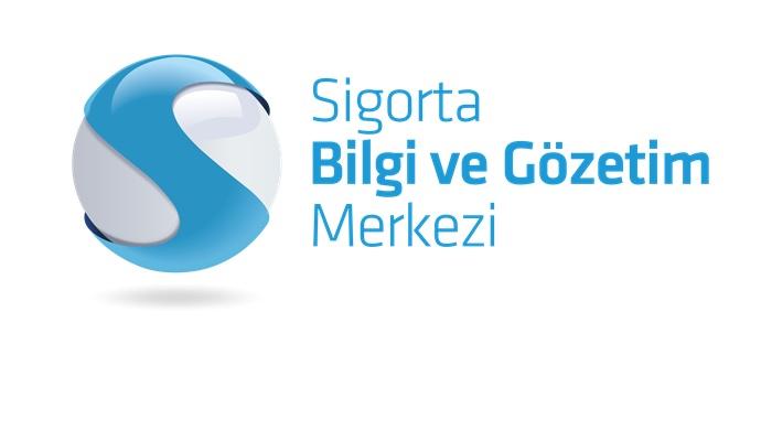 Türkiye'de Faaliyette Bulunan Sigorta Şirketleri