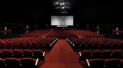 sinema-salon