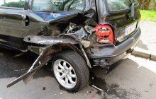 2018 Karayolu Trafik Kaza İstatistikleri
