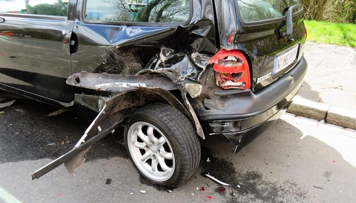 2015 Yılında Trafik Kazalarında 7 Bin 530 Kişi  Öldü