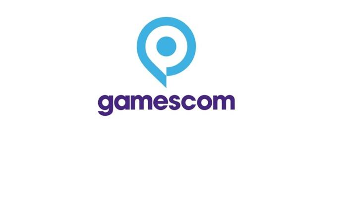 Bilgisayar ve Video Oyunları Gamescom 2016