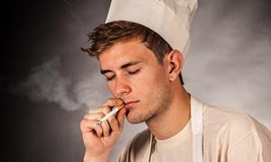 sigara-icen