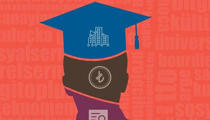Eğitim Harcamaları 135 Milyar 22 Milyon TL Oldu
