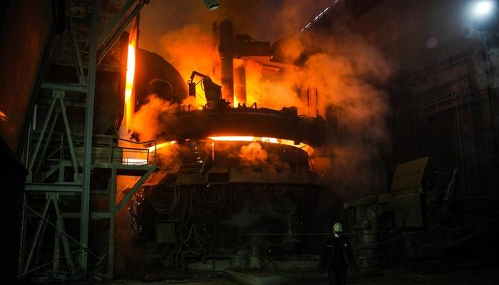 Bazı Demirçelik Şirketlerine Rekabet Kurumu Tarafından Soruşturma Açıldı