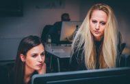 2017 Kadınlarda İstihdam Artışı