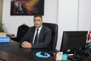 Emeklilikte Gelecek, Gelecekte Emeklilik - Mintez ŞİMŞEK, MEB İLKSAN Genel Müdürü