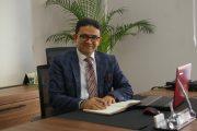 Arsa Karşılığı İnşaat İşlerinde Maliye Bakanlığı Yeni Bir Uygulamaya Geçti - Nihat CEYLAN, YMM