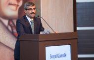 SGK Başkanı Bağlı'dan Borç Yapılandırması Hakkında Açıklamalar