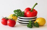 Organik ve Doğal Ürünlere Dikkat!