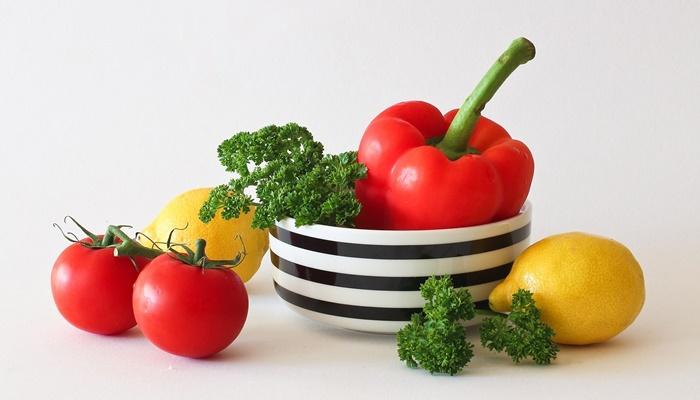 Ağustos 2016 Ayında Tarım Gıda İhracatı Arttı