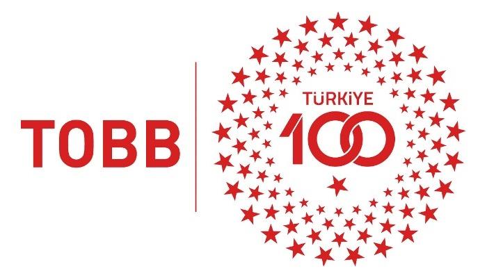 Türkiye Hızlı Büyüyen 100 Yarışmasına Çağrı