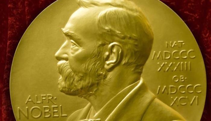 Nobel Ekonomi Ödüllleri