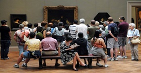muze-ziyaretci-k