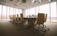 Nisan 2020 Kurulan-Kapanan Şirket İstatistikleri