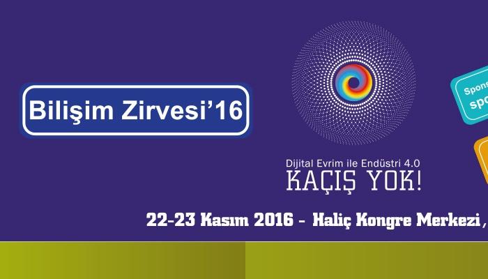 Bilim Merkezi Türkiye, Teknoloji Üssü Türkiye, İleri Sanayi Ülkesi Türkiye