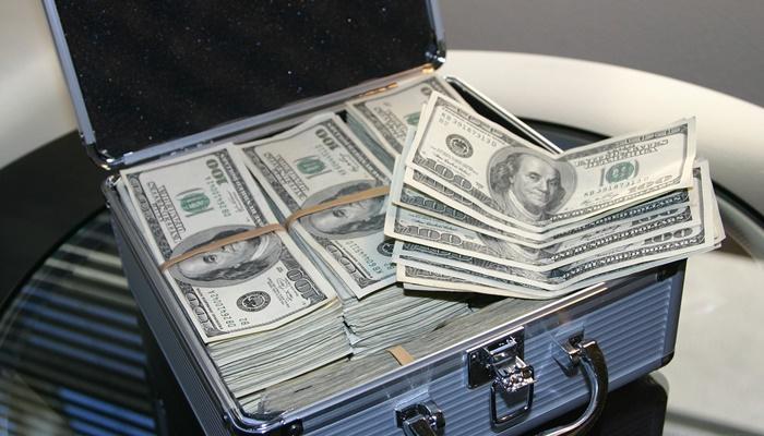 Kasım 2016 En Yüksek Reel Getiri Amerikan Dolarında Oldu