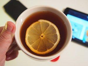 limon-cay-hastalik
