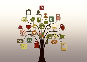 sosyal-medy