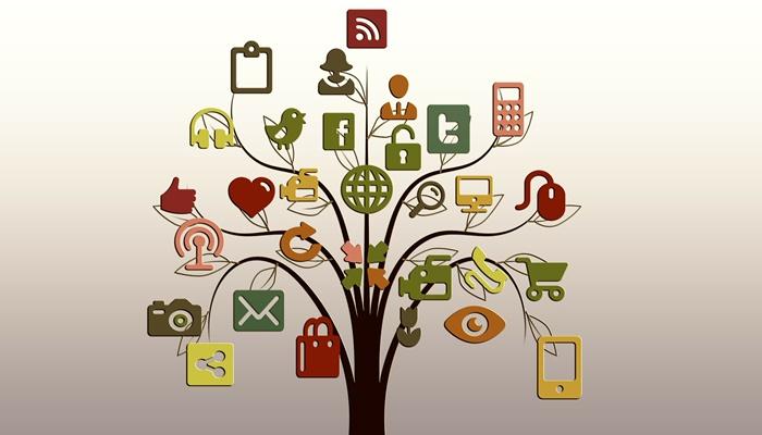 Girişimlerde Bilişim Teknolojileri Kullanım Araştırması