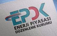 EPDK 5 Şirketin Lisansını Sonlandırdı