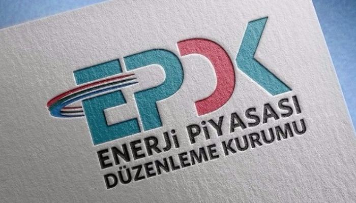 Elektrik Piyasası Tarifeler Yönetmeliği